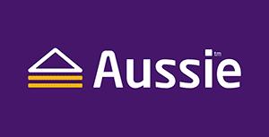 Aussie-Logo