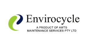 Envirocyle-Logo
