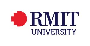 RMIT-Logo