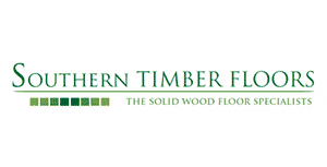 Souther-Timber-Floors-Logo