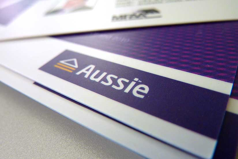 aussie-business-cards-by-lawson-print