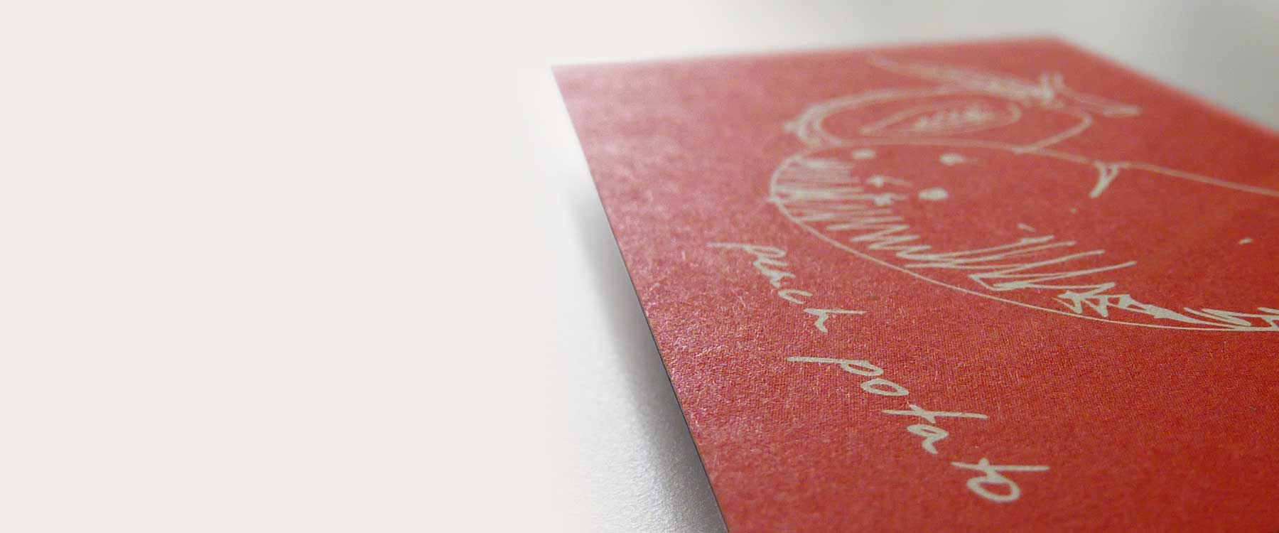 lawson-creative-eco-recycled-paper-business-card-slider