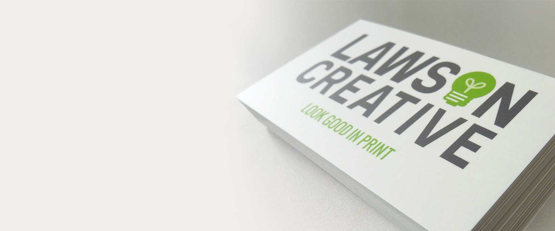 lawson-creative-look-good-in-print-business-cards-slider