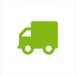 service-icon-delivery