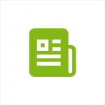 service-icon-print