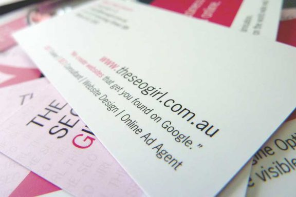the-seo-girl-business-cards-by-lawson-creative